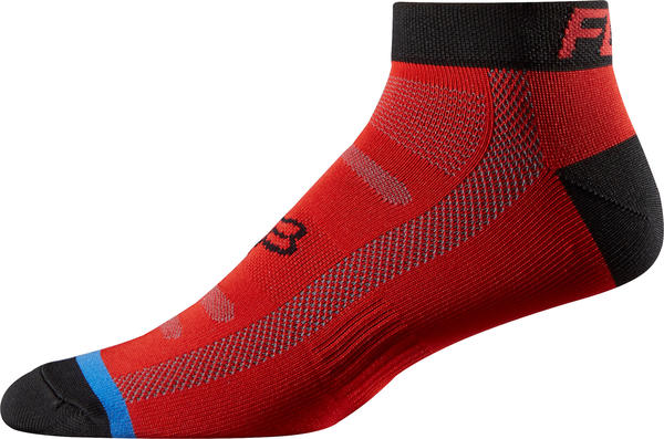 Fox Racing Race Socks