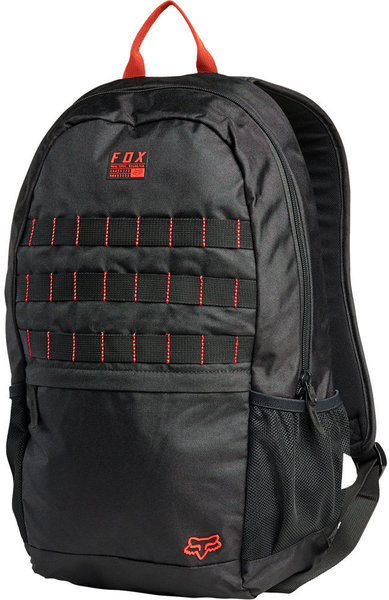 Fox Racing 180 Backpack