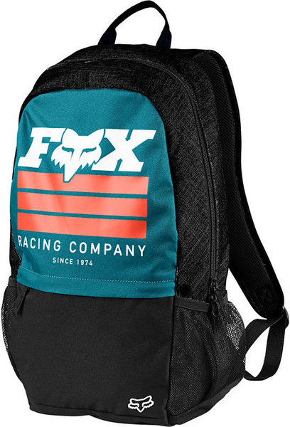 Fox Racing 180 Moto Backpack