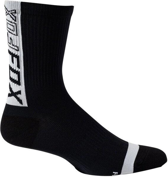 Fox Racing 6-inch Ranger Sock