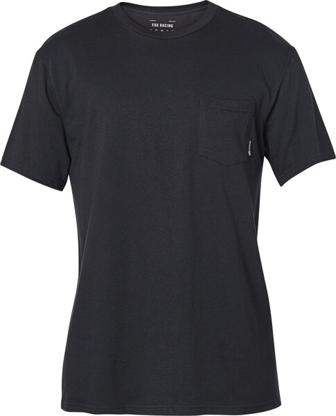Fox Racing 74 Worldwide Pocket Tee