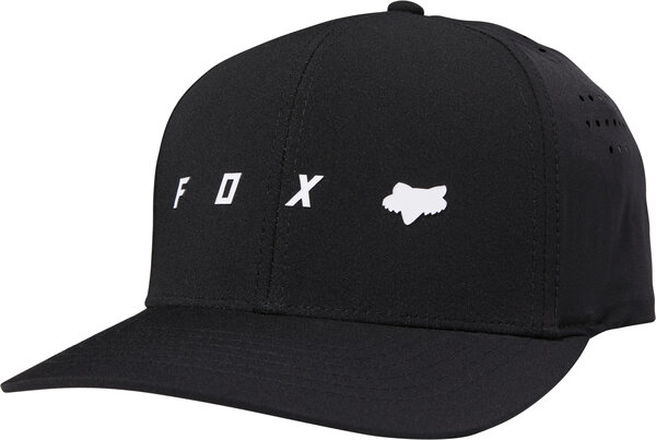 Fox Racing Agent Flexfit Hat
