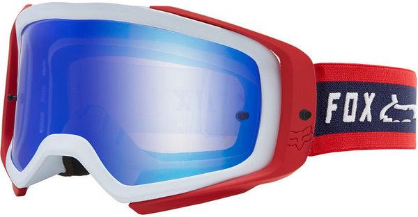 Fox Racing Airspace Simp Goggle - Spark Lens