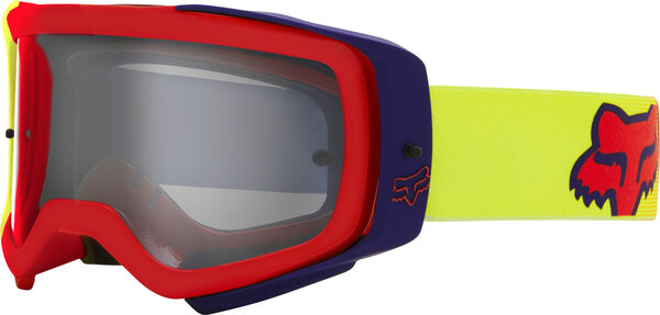 Fox Racing Airspace Voke PC Goggle