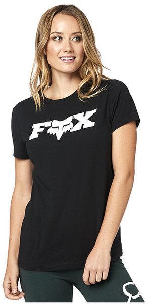 Fox Racing All Time Tee