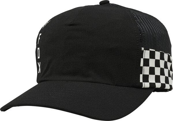 Fox Racing Ammex Hat