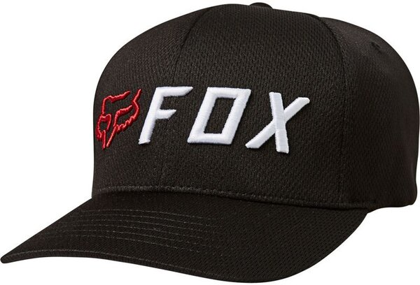 Fox Racing Apex Flexfit Hat