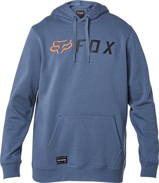 Fox Racing Apex Pullover Hoodie
