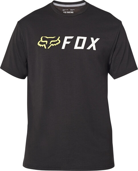 Fox Racing Apex Tech Tee