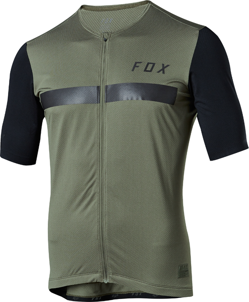 Fox Racing Ascent Jersey