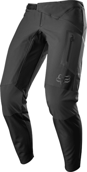 Fox Racing Attack Fire Pant