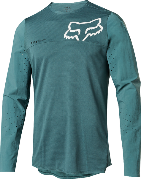 Fox Racing Attack Pro Long Sleeve Jersey