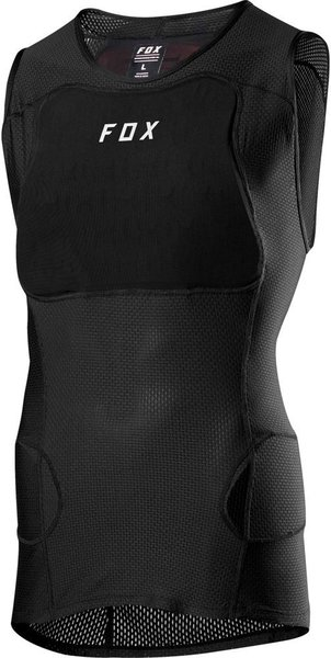 Fox Racing Baseframe Pro Sleeveless