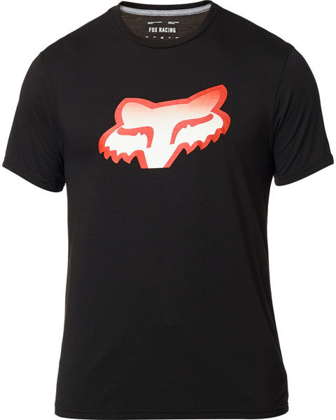 Fox Racing Beat It Tech Tee