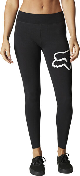 Fox Racing Boundary Legging