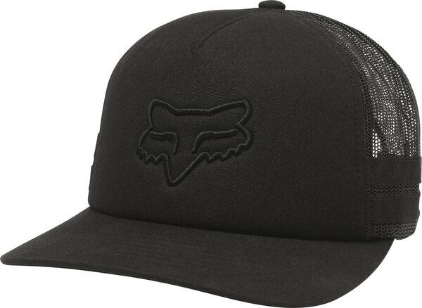 Fox Racing Boundary Trucker Hat