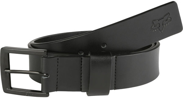 Fox Racing Briarcliff 2 Belt