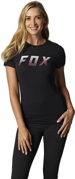 Fox Racing Catalyst Crew Tee