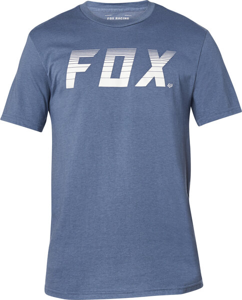 Fox Racing Catalyst Tee