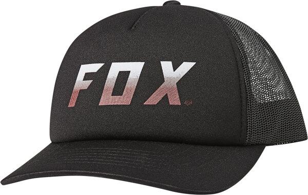 Fox Racing Catalyst Trucker Hat