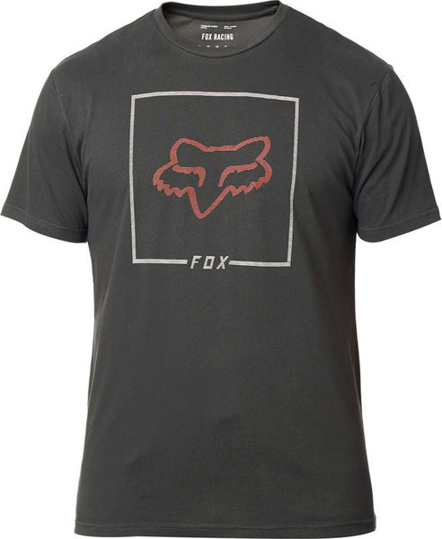 Fox Racing Chapped Airline Tee