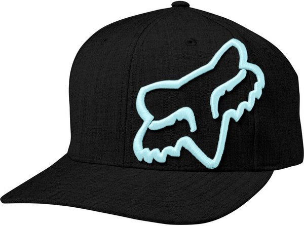 Fox Racing Clouded Flexfit Hat
