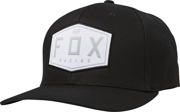 Fox Racing Crest Flexfit Hat