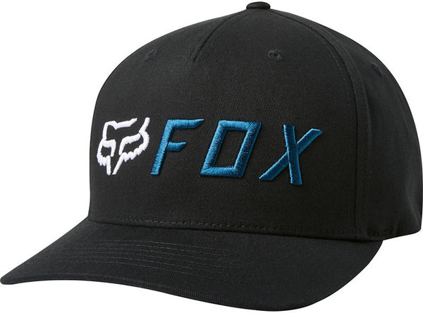 Fox Racing Cut Off Flexfit Hat