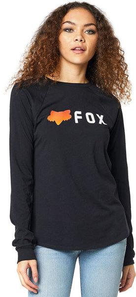 Fox Racing Decoster Long-Sleeve Top