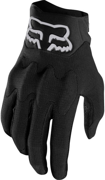 Fox Racing Defend D3O Glove Color: Black