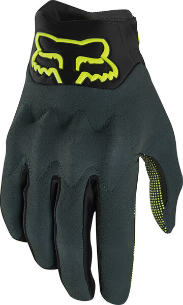 Fox Racing Defend Fire Glove