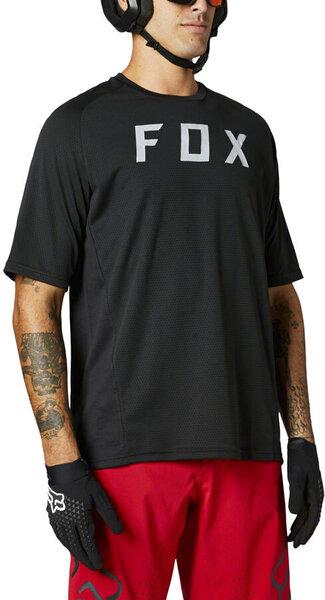 Fox Racing Defend Jersey