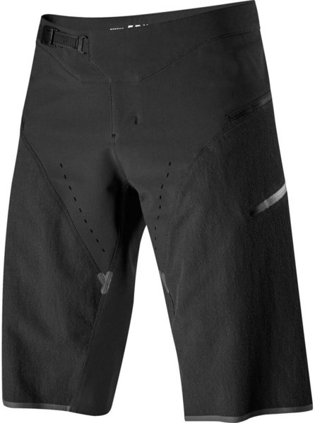 Fox Racing Defend Kevlar Short