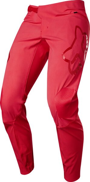 Fox Racing Defend Limited Edition Pant