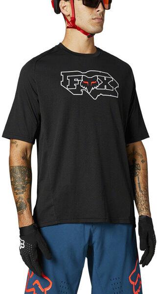 Fox Racing Defend Logo Jersey