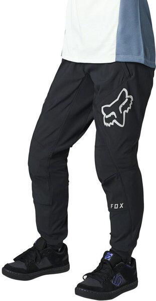 Fox Racing Women's Defend Pant