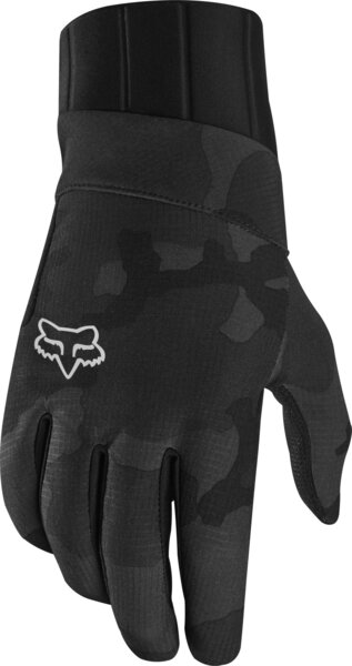 Fox Racing Defend Pro Fire Glove