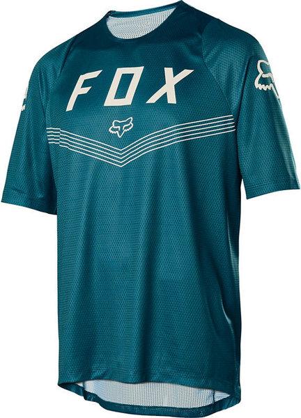 Fox Racing Defend Fine Line Jersey