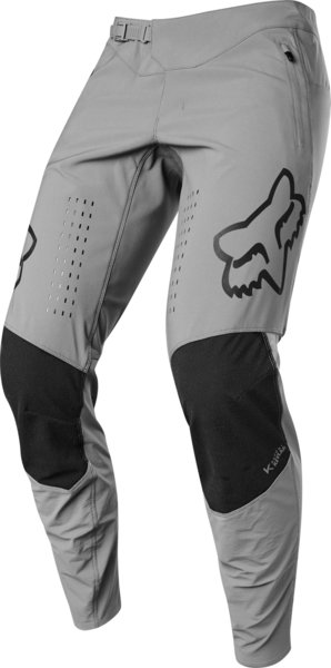 Fox Racing Defend x Kevlar Pant Color: Pewter