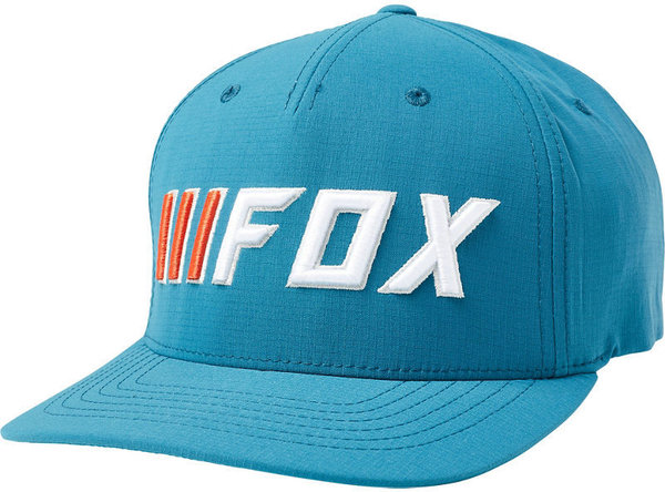 Fox Racing Downshift Flexfit Hat