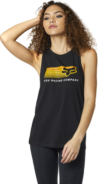Fox Racing Drifter Tank