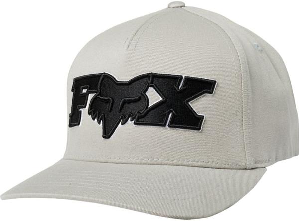 Fox Racing Ellipsoid Flexfit Hat
