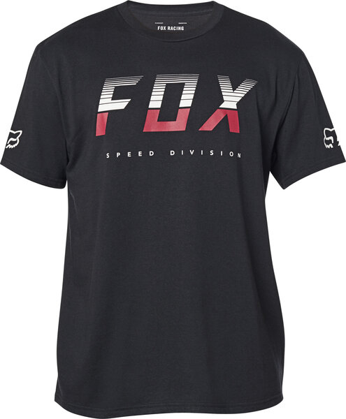 Fox Racing End of the Line Tee