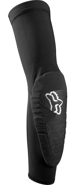 Fox Racing Enduro D3O Elbow Guard Color: Black
