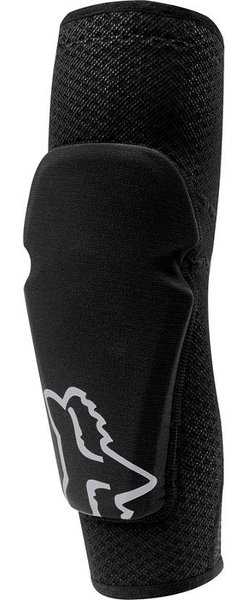 Fox Racing Enduro Elbow Guards Color: Black