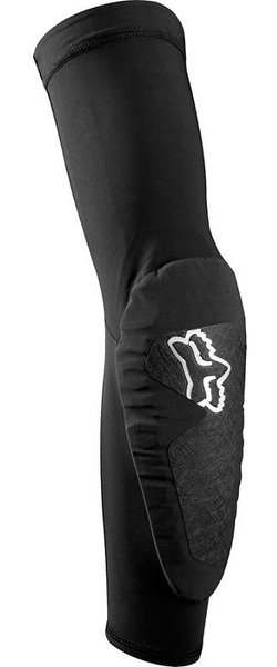 Fox Racing Enduro Elbow Guard Color: Black