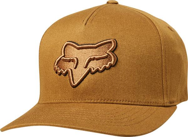 Fox Racing Epicycle Flexfit Hat