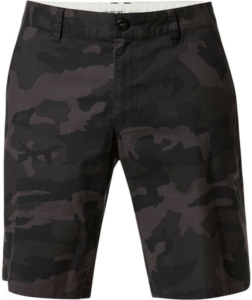Fox Racing Essex Camo Short 2.0
