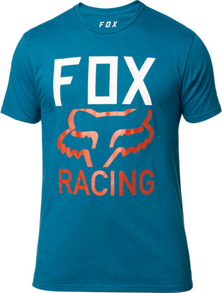 Fox Racing Established Premium Tee