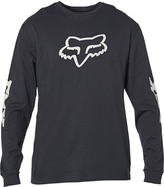 Fox Racing Finisher Long Sleeve Tee